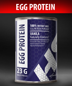 EGG Protein (Sale)