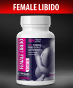 Female Libido Booster (Female libido)